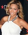 Beyonce2BKnowles2BBeyonce2BPulse2BFragrance2BLaunch2B8gcOxxiqNvyl.jpg