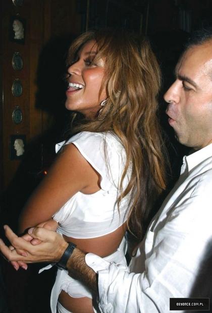 Discussion: TB: Beyonc... Mariah Carey Albums In Order
