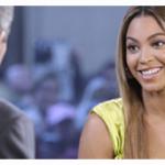 Videa z programów