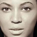 Gwiazdy składają życzenia Beyoncé