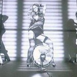 Zwiastun teledysku 'Dance For You'