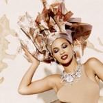 Owad nazwany na cześć Beyonce