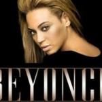 Beyoncé na listach przebojów