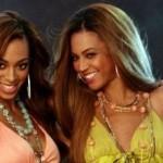 Beyoncé uzależniona od zakupów przez internet?