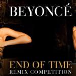 Polak wygrał konkurs na remix 'End Of Time'!