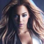 ahlanlive.com rozmawia z Beyoncé o 'Pulse'