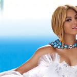Beyoncé Najpiękniejszą Kobietą Świata 2012 + nowy wywiad! [NOWE ZDJĘCIA!]