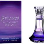 Nowy zapach – Midnight Heat