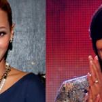 Michelle Obama znowu o Beyoncé