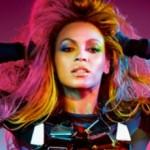 Nominacje dla Beyoncé do Teen Choice Awards