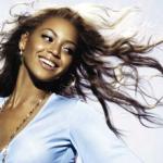 Sześć nominacji dla Beyoncé do BET Awards