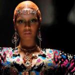 Minister sportu południowej Afryki chce Beyoncé