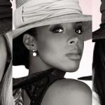 Beyoncé w rankingach 'Essence'