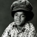 Beyoncé  wspomina Michaela Jacksona