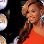 3 Nominacje do VMA 2012