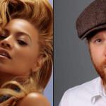 Beyoncé chciała nagrać piosenkę Alexa Clare'a