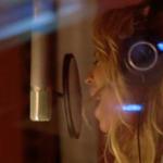 Zespół Beyoncé oczyszcza studio po każdej sesji