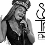 Nominacje do Soul Train Awards!