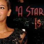 """Beyoncé rezygnuje z roli w """"Narodzinach Gwiazdy"""""""