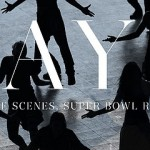 Za kulisami Super Bowl – Dzień pierwszy