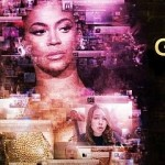 Beyoncé prezenterką na Grammy