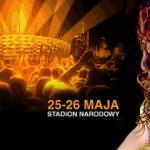 Beyoncé na Orange Warsaw Festival!