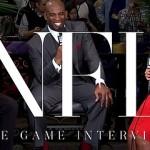 Wywiad NFL