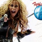 Beyoncé na festiwalach