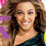 Skany z gazet – Shape, Cosmopolitan, GQ