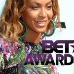 Nominacja do BET Awards || Wygraj 2 bilety na koncert Beyoncé!