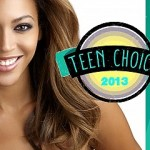 Nominacja do Kids Choice Awards || Tumblr, Instagram