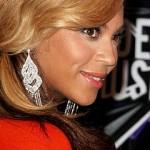 Nominacje Beyoncé