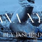Diana Nyad