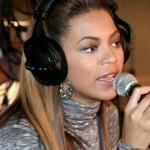 Piąty album Beyoncé jeszcze w tym roku?