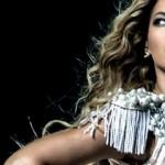 Nowości z Beyonce w polskich sklepach