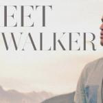 Stan Walker    My Work – Mrs. Carter Show