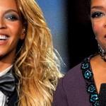 Beyoncé w Manchesterze || Nowe występy?