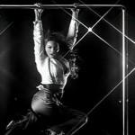 Beyoncé w rankingach VH1