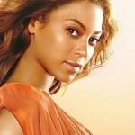 Nowe zapachy od Beyoncé    Nowa sesja zdjęciowa