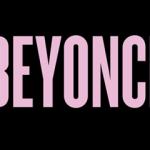 Nowa płyta Beyoncé