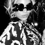 Sylwester Beyoncé