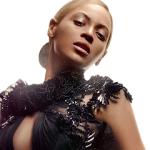 """Nowy zapach """"Heat Wild Orchid"""" od Beyoncé"""