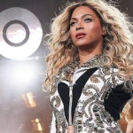 Beyoncé w HBO