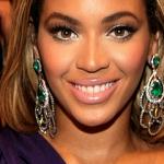 [Make-Up] Makijaż z Tony Awards 2010