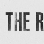Spot promujący On The Run w HBO