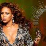 Beyoncé wystąpi na gali VMA!