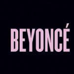 Platynowa Beyoncé
