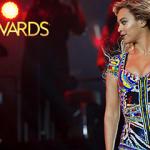 Nominacje do NAACP Image Awards