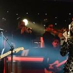 The Stevie Wonder: Songs In The Key Of Life