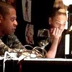 Album Beyoncé & Jay Z w tym roku?